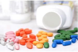 Препараты для спермограммы