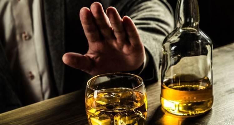 Спиртное при сдаче спермограммы