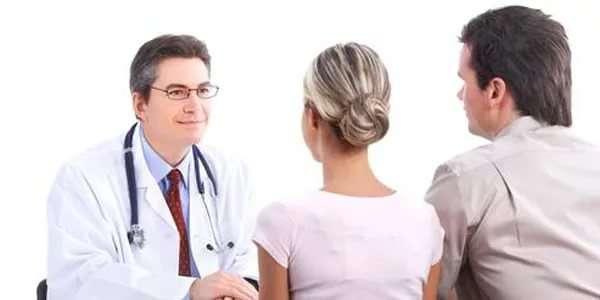 Фото: Препараты для спермограммы